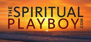 the spiritual playboy